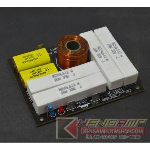 K-TECH D750 950 1.7KHz