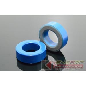 แกนเทอร์รอย Micrometals T130-1