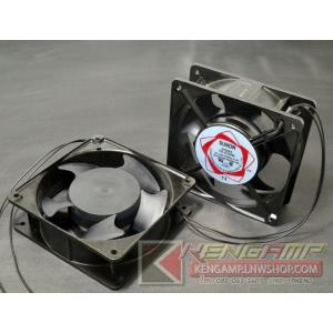 พัดลม SUNON Made in China (120x120x39mm, 0.14A)