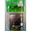 แบตเตอรี่ ไอโมบายIQ3 แท้ศูนย์ BL-166 (i-mobile IQ3) thumbnail 1