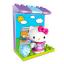 Hello Kitty Cheerleader เมก้าบล๊อค MG10872 [ส่งฟรี] thumbnail 1