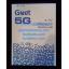 แบตเตอรี่ G-NET A9 ของแท้ศูนย์ (G-NET A9) thumbnail 1