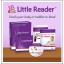 โปรแกรมเสริมสร้างพัฒนาการเด็ก Thai Content (ส่งฟรี EMS) thumbnail 5