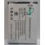 แบตเตอรี่ ซัมซุง Galaxy Ace Plus (S7500) thumbnail 1
