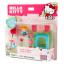 Hello Kitty Flower Garden เมก้าบล๊อค MG10858 [ส่งฟรี] thumbnail 2