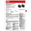 Omron Relay 12V 20A(G4A-1A-E) สินค้าใหม่ thumbnail 3