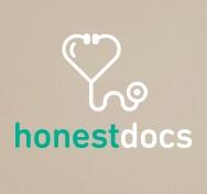 HonestDocs ถามหมอ