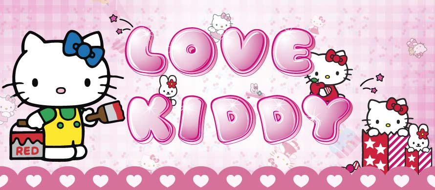 lovekiddy