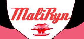 MaliRyn Vintage เสื้อผ้าสไตล์วินเทจราคาย่อมเยาว์ค่ะ ^^