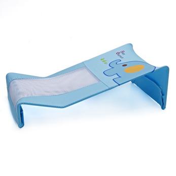 เก้าอี้อาบน้ำเด็ก PAPA CEQ-080 | สินค้าหมด