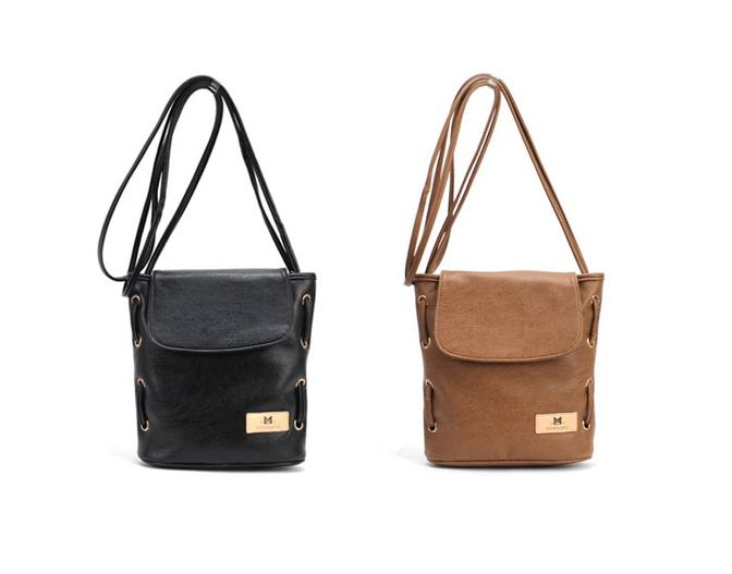 B010 MaoMao Shoulder Bag