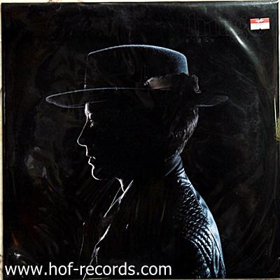 Hugo ฮิวโก้ - ดำสนิท * New