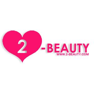 2-beauty
