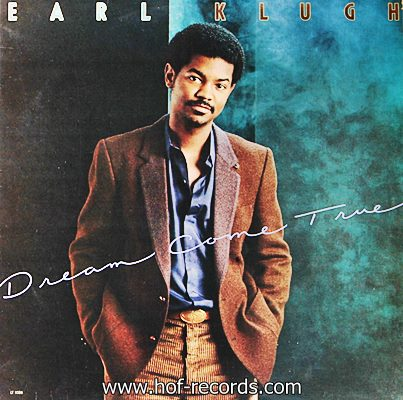 Earl Klugh - Dream Come True 1980
