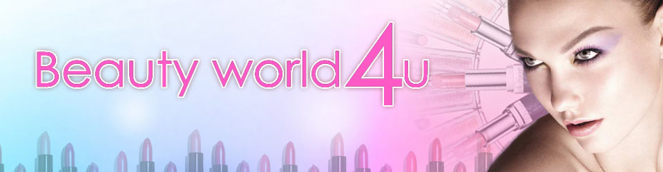 BeautyWorld4U