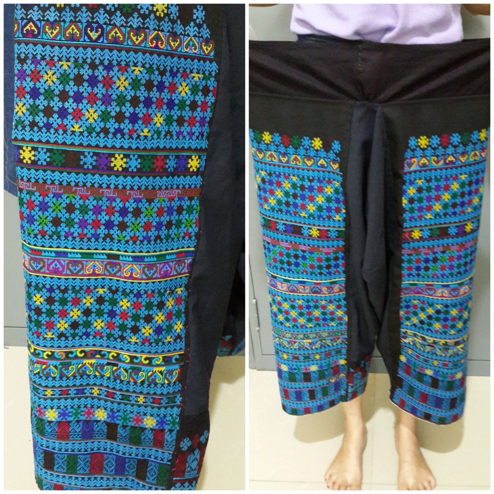 Images about hmong paj ntaub on pinterest