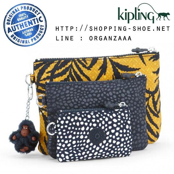 Kipling Iaka - Dot Dot Dot Bl (Belgium)