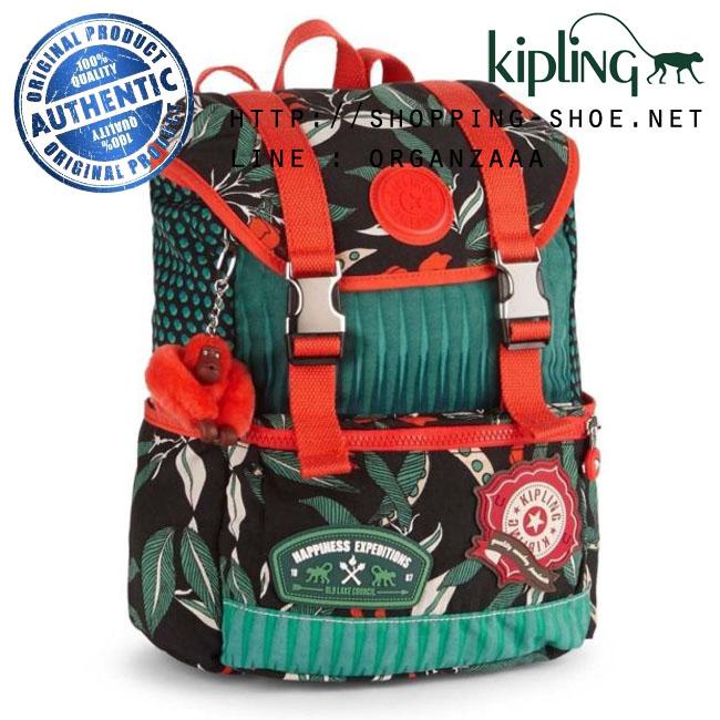 Kipling Experience S - BP Mexican Mix Pr (Belgium)