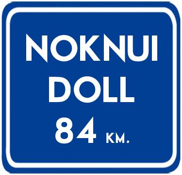 noknuidoll