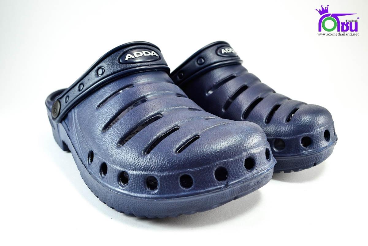 รองเท้าแตะ ADDA 5303-W1 สำเนา