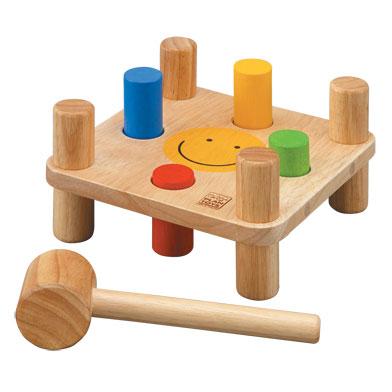 ของเล่นเสริมพัฒนาการ ของเล่นเด็ก