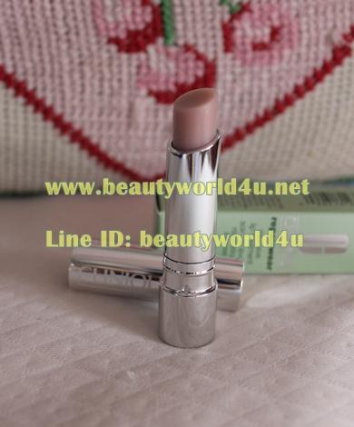 Clinique Repairwear Intensive Lip Treatment 4g. (ลดพิเศษ 50%)