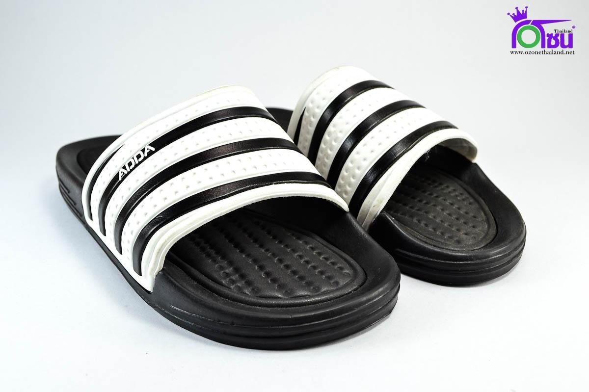 รองเท้าแตะ ADDA 3T15-M2 สำเนา