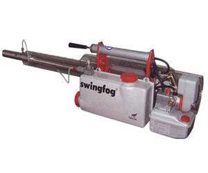 เครื่องพ่นหมอกควัน Swingfog SN50 (เยอรมัน)