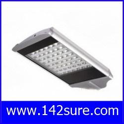 LST003 โคมไฟถนน 56W Cree LED Street Light (Chip from USA) ยี่ห้อ Cree รุ่น 56W LED
