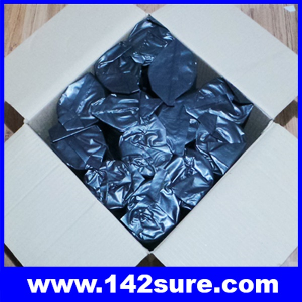 PTH009 จำนวน50ม้วน กระดาษความร้อน กระดาษเครื่องพิมพ์ใบเสร็จ กระดาษสลิป Oji Thermal Papar กระดาษใบเสร็จ ขนาด3″ 80 mm เส้นผ่านศูนย์กลาง80มม.(เกรด A จากญี่ปุ่น)