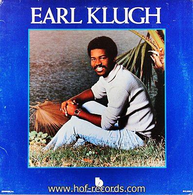 Earl Klugh - Earl Klugh 1976