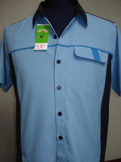 Uniformtahi ผู้ผลิตชุดยูนิฟอร์มทุกชนิด ทำทั้งชุดยูนิฟอร์มพนักงาน ชุดยูนิฟอร์มโรงงาน ผ้าเกรด A ราคาเป็นกันเอง