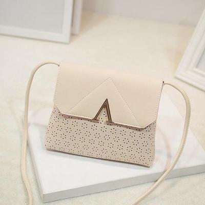 Viva Mini Bag