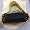 ถุงผ้าสำลีเก็บกระเป๋า Chanel 12นิ้ว classic, boy, chanel reissue 227