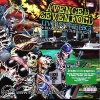 Avenged Sevenfold - Live in the LBC & Diamons in the rough 2 LP new