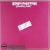 Eric Clapton - Another Ticket 1 LP