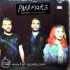Paramore - Paramore 2 Lp New