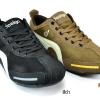 รองเท้าผ้าใบ design DS9811 เบอร์ 41-45