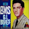 Elvis- G.I. Blues
