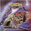 Assassin - Interstellar Experience 2 LP New