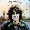 B.J.Thomas - Longhorns & Londonbridges