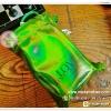 สบู่ชาเขียว มาดามเฮง Green tea soap มาดามเฮง