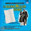 The Glenn Miller Story 1lp