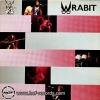 Wrabit 1 LP