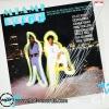 Miami Vice 1llp