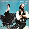 All Di Meola - Elegant Gypsy 1lp