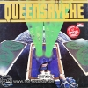 Queensryche - The warning 1 LP
