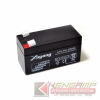 XUYANG Battery 12V 1.3AH