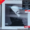 CD John Legend - Love me now