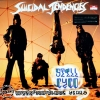 suicidal tendencies - still cycoafter all these years 1lp new